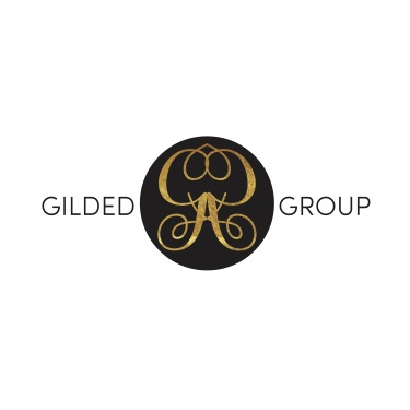 gilded group FINAL LOGO.jpg
