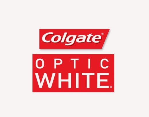 colgate-logo-optic-white.jpg