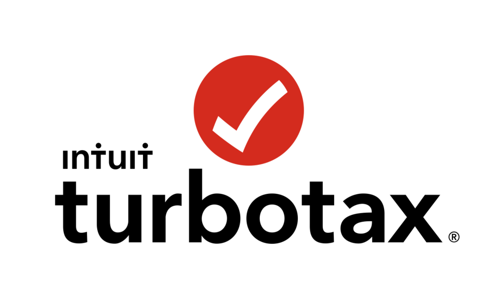 TT_Logo_Vert_Endorse_RGB_Pos.png