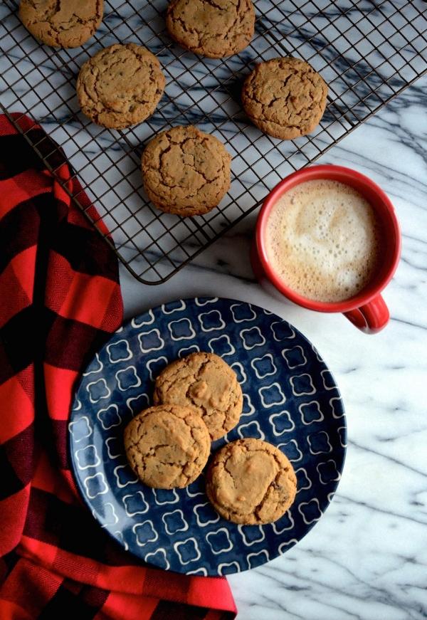 Chewy Espresso Cookies.jpg