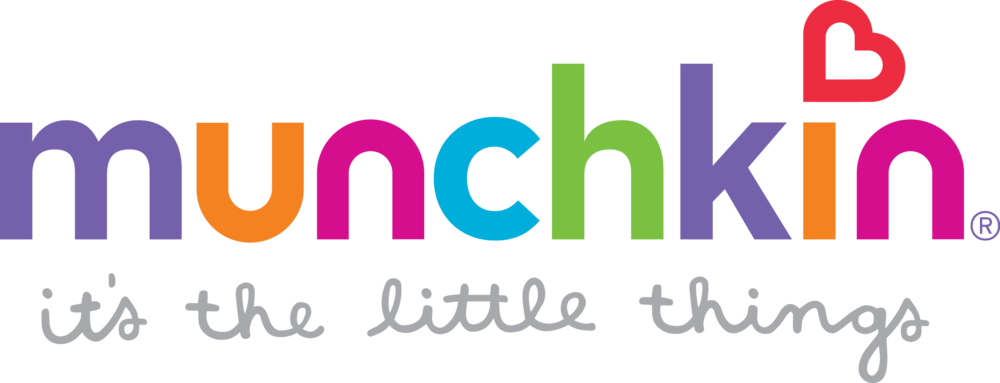 FOR DIGITAL USE ONLY_Munchkin ITLT Script Logo_R1V1.png