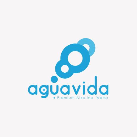 aguavida-w_background.jpg