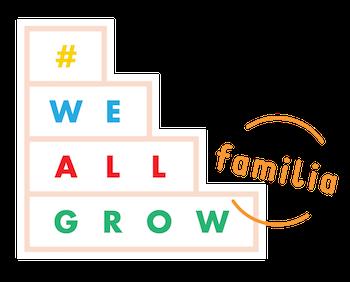 WeAllGrowFamilia-logo-RGB copy.png