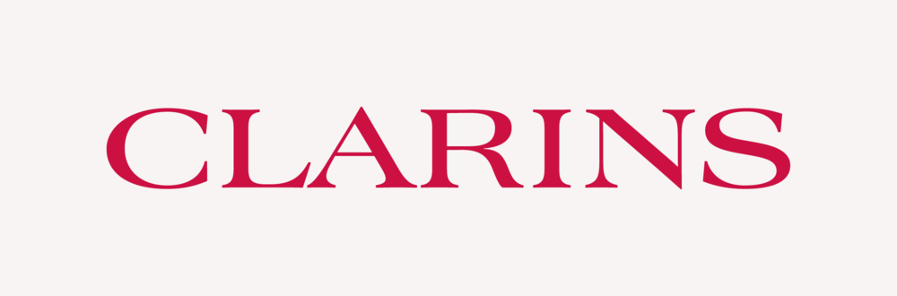 Clarins red logo-w-bckgrnd.png