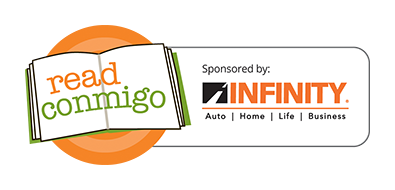 Read Conmigo Logo - PNG Website.png
