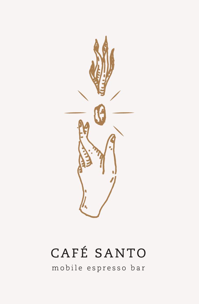 CafeSanto_logo-02-w-bckgrnd.png