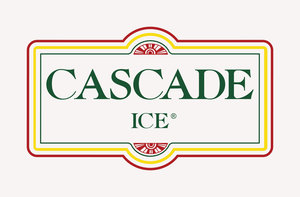 cascade ice logo.jpg