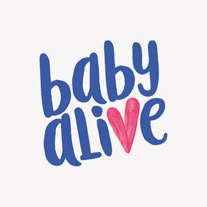 baby alive.jpg