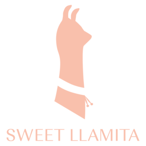 sweet-llamita-logo-with-type-square-1000x1000.png