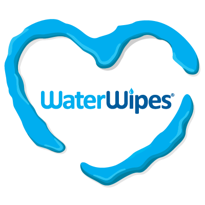 WaterWipes in Heart.png