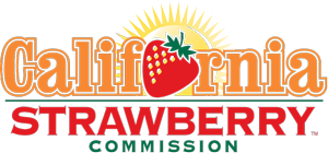 Strawberries-Logo.png