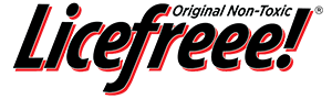 Licefree-logo.png