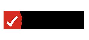 turbotax-logo.png
