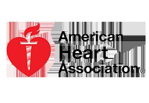 americanheartasso-logo.png