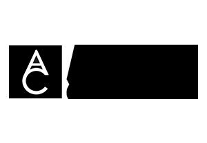 aquacarpatica-logo.png