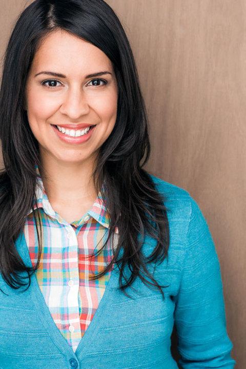 Christina Igaraividez.jpg