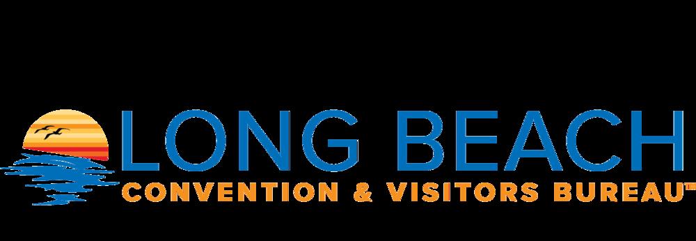LBCVB-Logo2016_4c-3.png