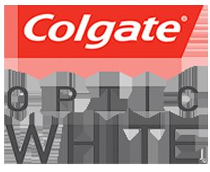 Colgate-Optic-White.png