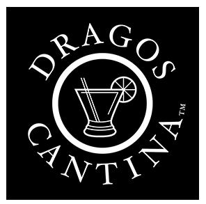 Dragos.png