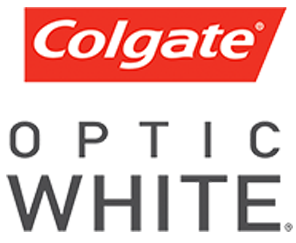 colgate white logo.png