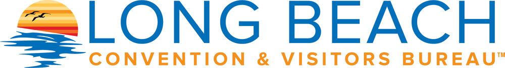 LBCVB Logo2016_4c.jpg