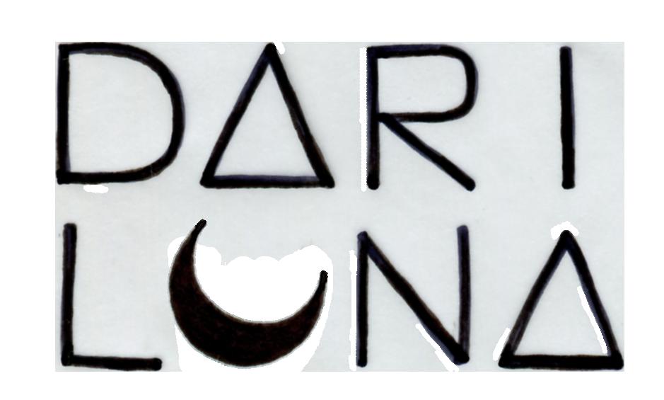 DariLuna_WAG_Website_Logo (1) (1).png