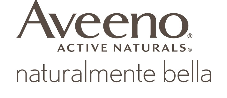 AVEENO Hisp Logo jpg.jpg