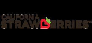 california-strawberries.png