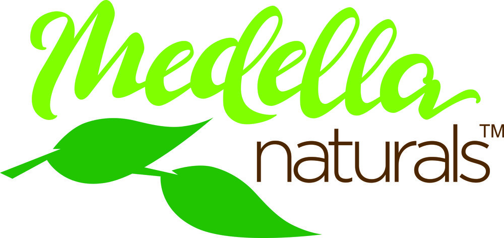 MedellaNaturals_Logo_4c (1).jpg