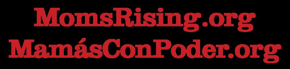 MR-Logo-Vertical- (1).png