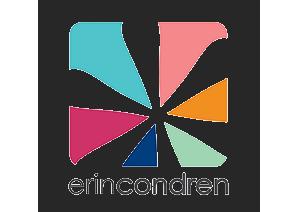 ericcodren.png