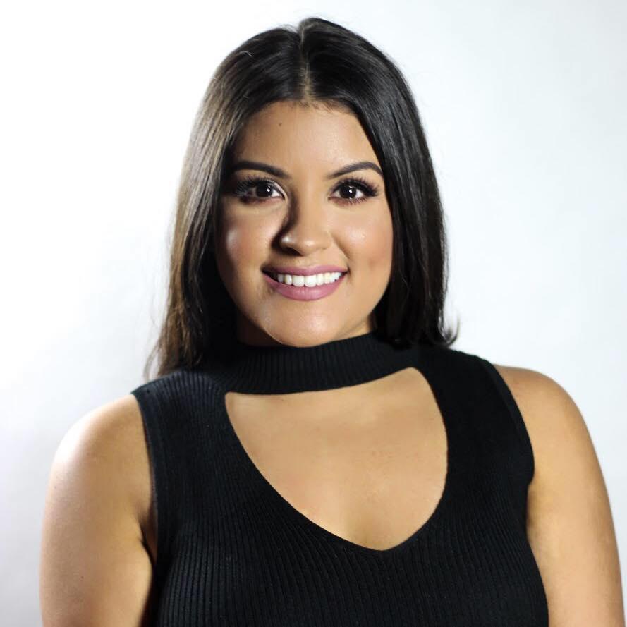 Leslie Valdivia.jpg