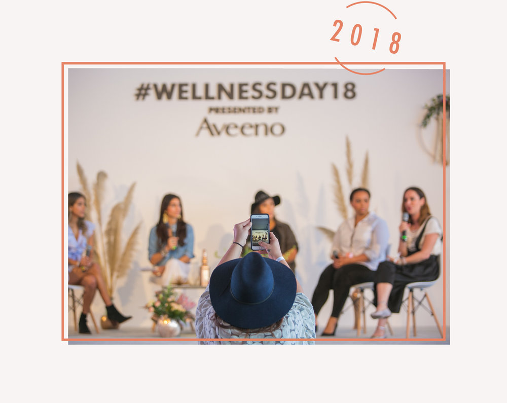 WAG_wellnessday-2018-thumb.jpg