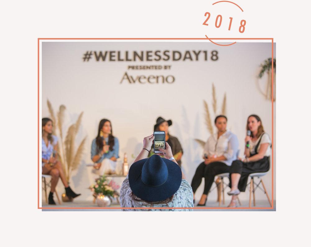 WAG_wellnessday-2018-thumb.jpg