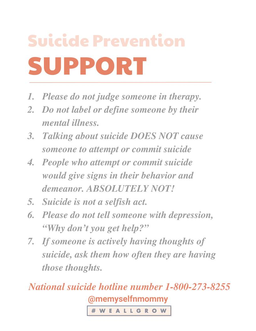 Mental Health Quote Susana Marquez.jpg