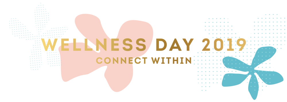 wellnessday.png