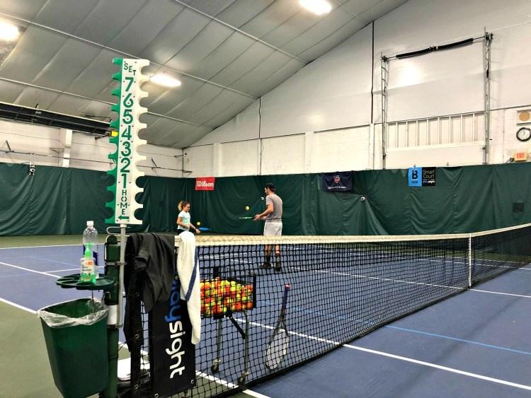 #tennisOpensDoors 3 Romina.jpg