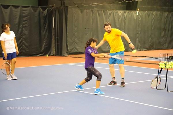 #tennisOpensDoors 4 Laura.jpg