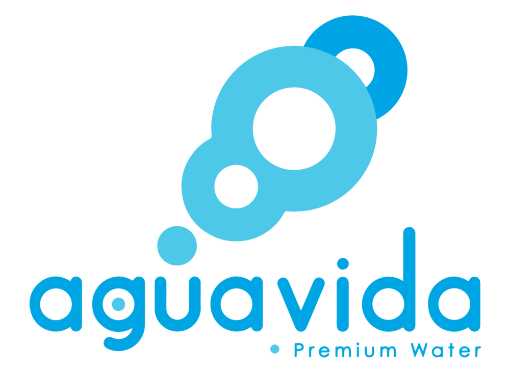 AGUAVIDA Logo high-01 (1)-01.png
