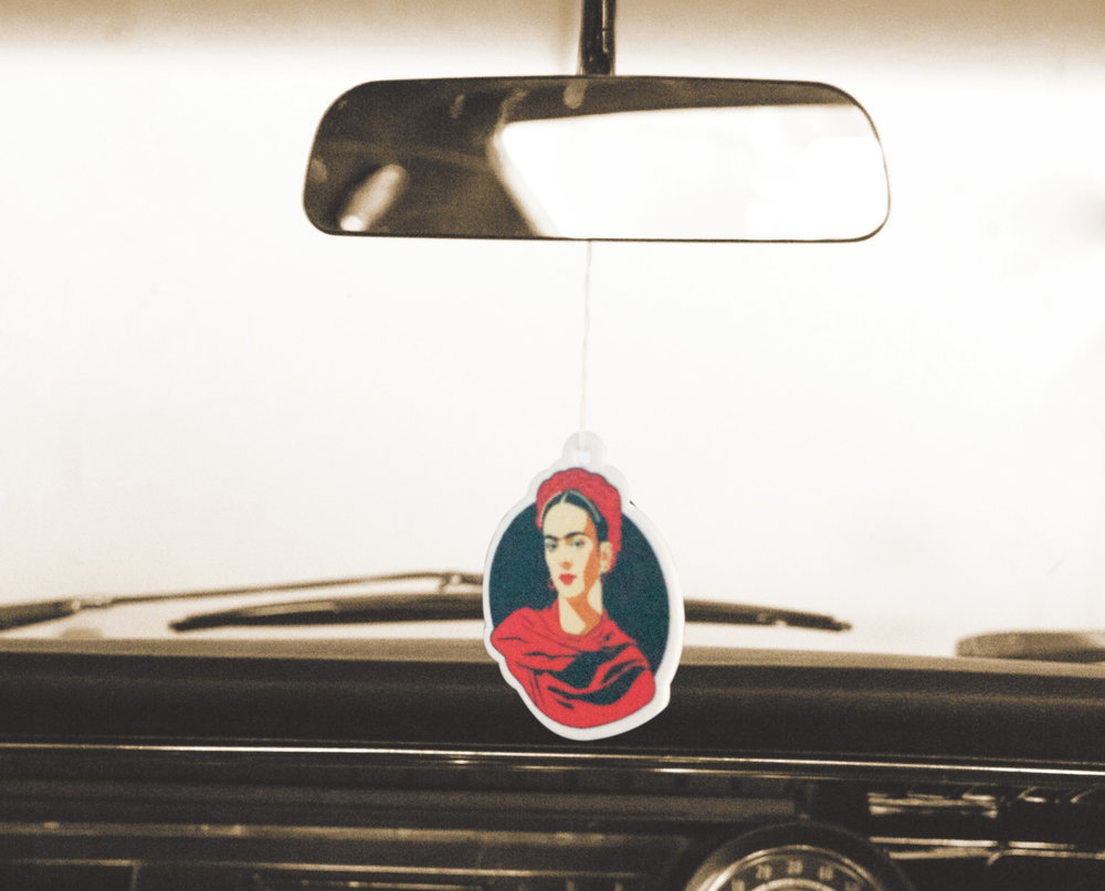 Mirror-Frida 2 (1).jpg