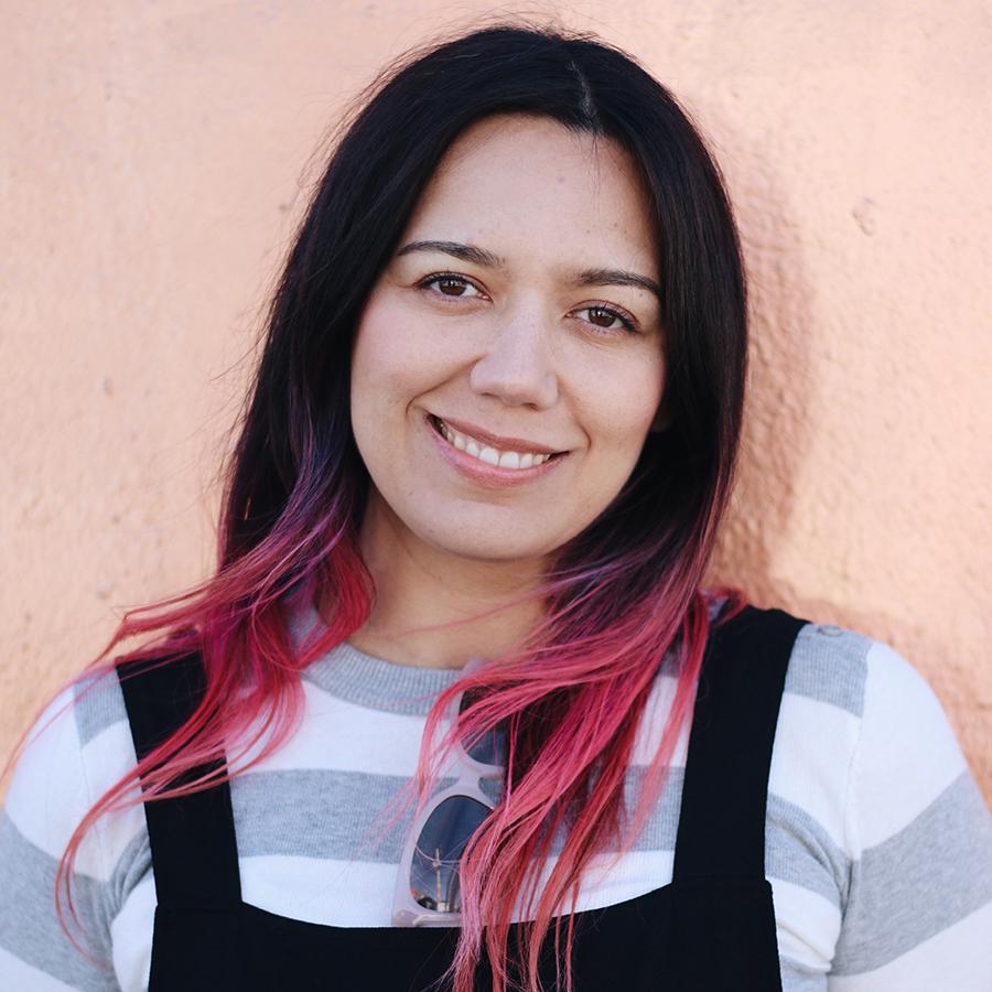 Paola-Mendez-speaker-headshot.jpg
