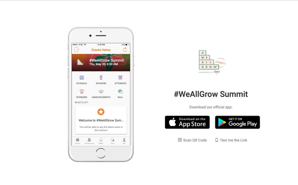 app download page.jpg