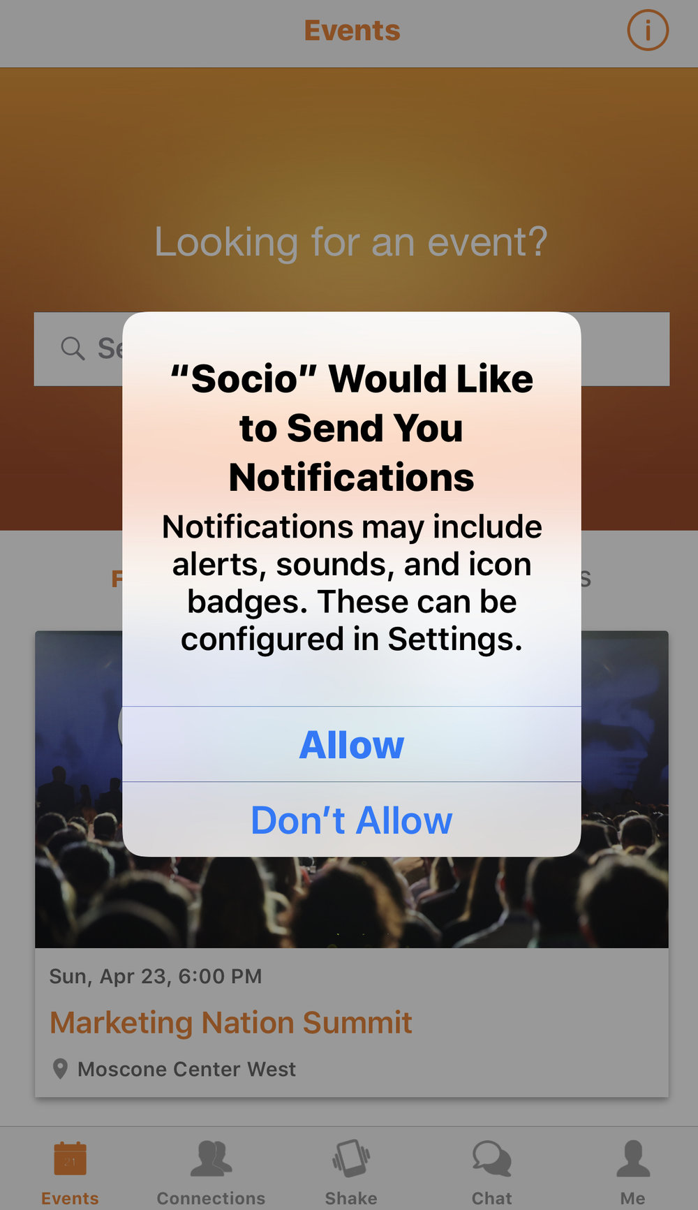 app allow.jpg