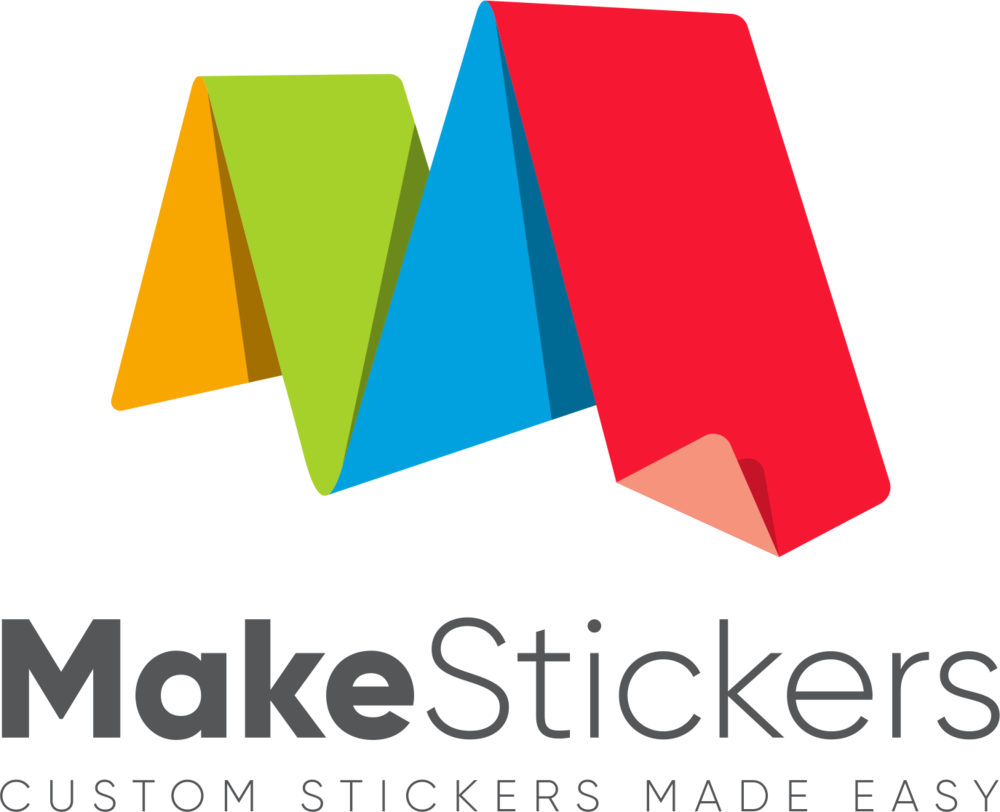 MakeStickers_color_vertical.png