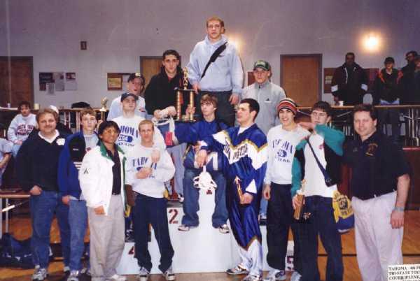 1998-Team.jpg