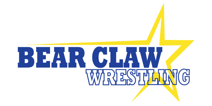 Tahoma-Bear-Claw-Wrestling-Logo.png