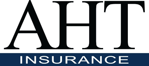 AHT_logo_color_high_res_med.jpg