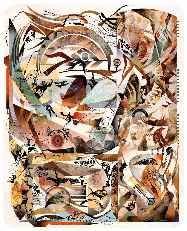 NEW ART–10'.jpg