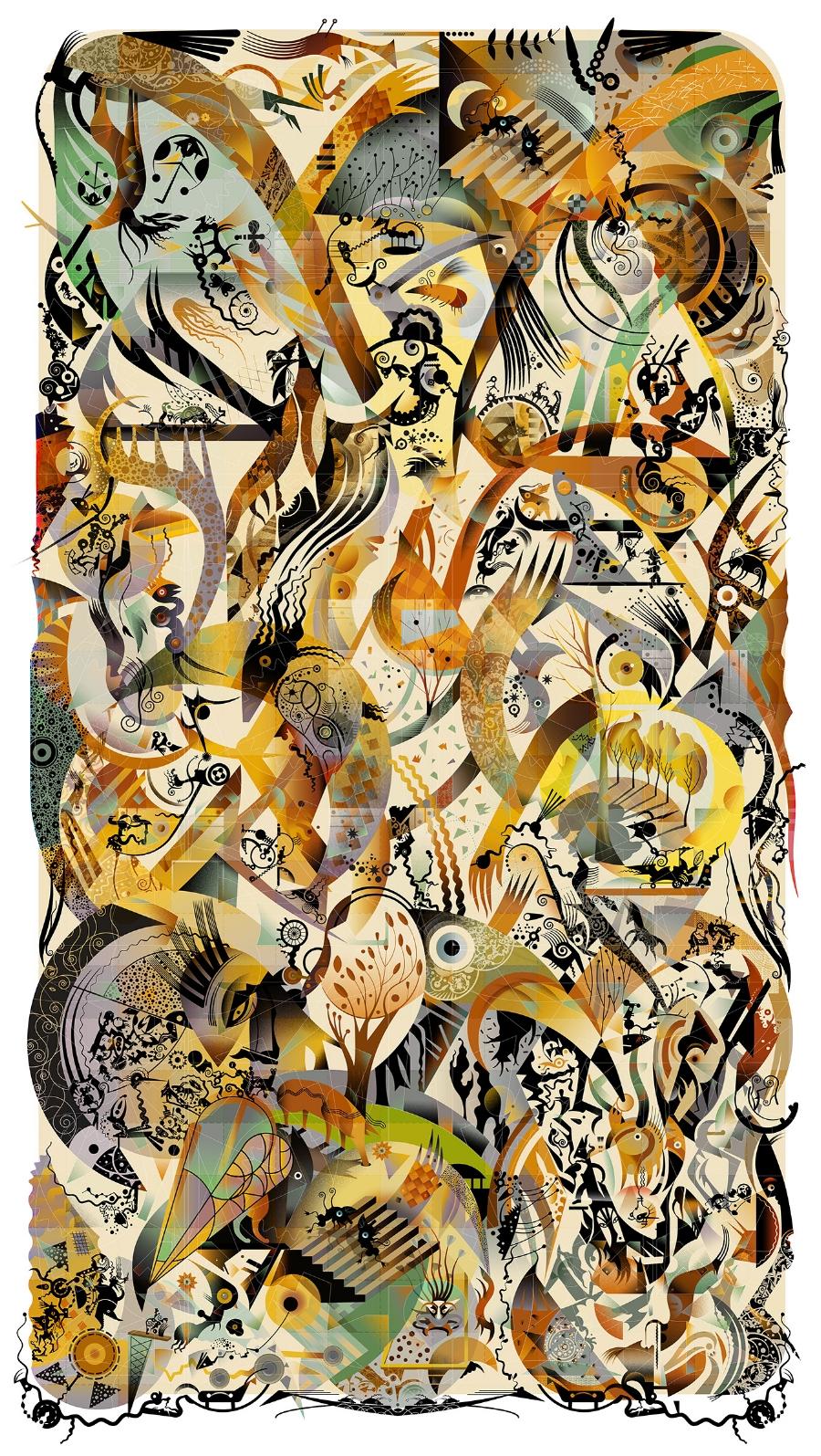 ART 27a.jpg