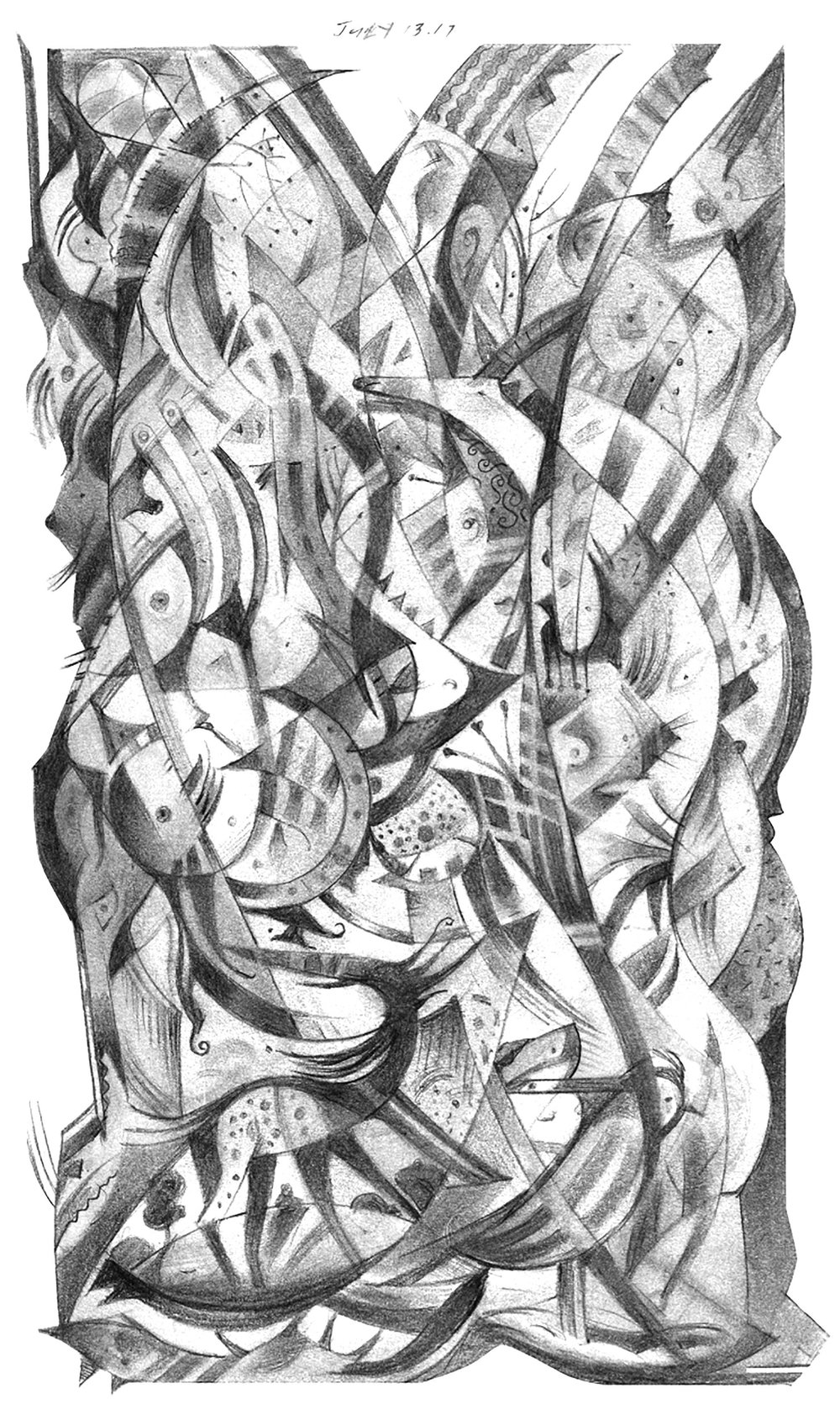 ART23.jpg